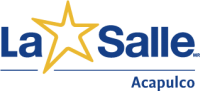 cropped-logo_salle_acapulco_1.png