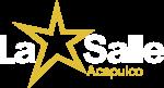 logo_la_salle_acapulco_1