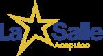 logo_la_salle_acapulco_header