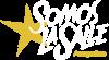 logo_somos_la_salle