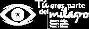 parte_milagro_logo_1